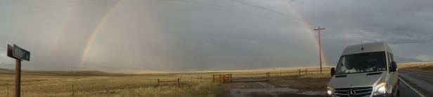 Montana7.JPG