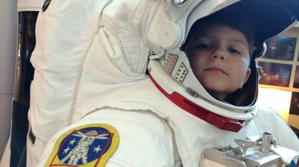 jack-space-suit
