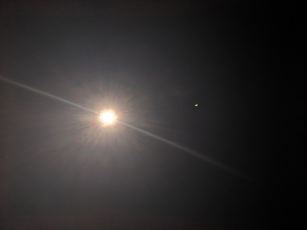 SolarEclipse4