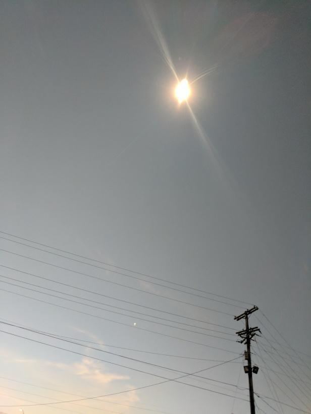 SolarEclipse7